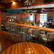 photo of el camino - priority seating restaurant