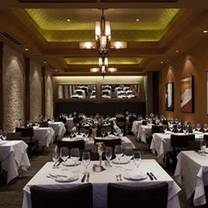 photo of mastro's steakhouse - palm desert restaurant
