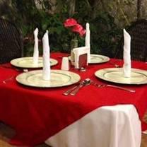 foto de restaurante el laurel