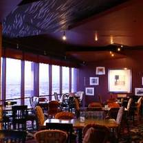 photo of voodoo steakhouse - rio all-suite hotel & casino restaurant