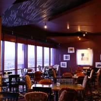 foto de restaurante voodoo steakhouse - rio all-suite hotel & casino