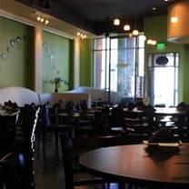 photo of hamachi restaurant