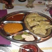photo of lumbini restaurant