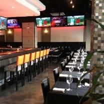 foto von vb3 restaurant