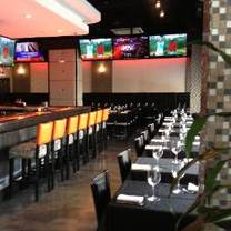 photo of vb3 restaurant