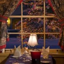 photo of the ram restaurant restaurant