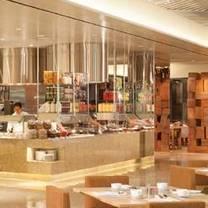 photo of bacchanal #likeacaesar experience - caesars palace las vegas restaurant