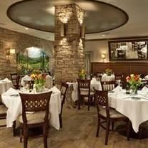 photo of giardino d'oro restaurant