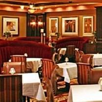 jack binion's steak house - horseshoe council bluffsのプロフィール画像