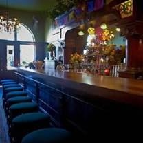 photo of the bull valley roadhouse restaurant