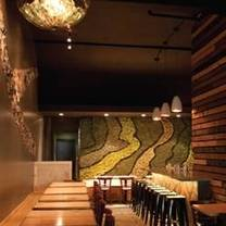 photo of co nam - san francisco restaurant