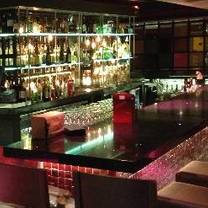 photo of firefly tapas kitchen + bar - paradise restaurant