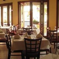 photo of bevardi's salute restaurant