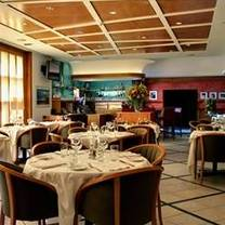 photo of da benito ristorante restaurant