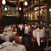 foto de restaurante puntarena - palmas