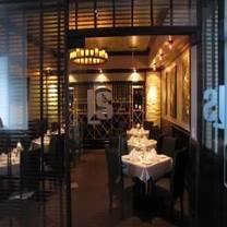 photo of larsen's steakhouse - valencia restaurant
