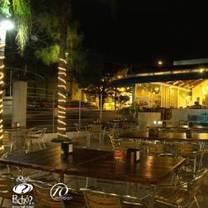 photo of qué pachó restaurant