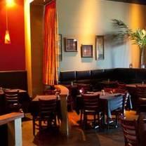 photo of kotta sushi lounge - frisco restaurant