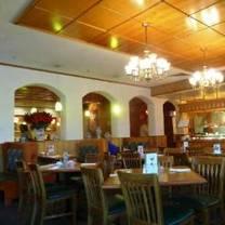 foto von red apple buffet - norwood park restaurant