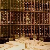 photo of olio e limone ristorante restaurant