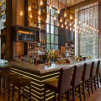 photo of cook hall - dallas restaurant