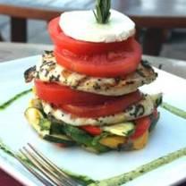 photo of cassariano italian eatery restaurant