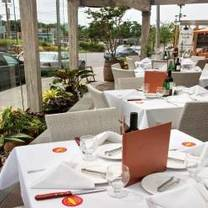 photo of brazilian grill - hyannis restaurant