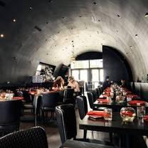 foto von enso sushi & bar restaurant