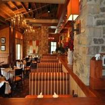 photo of jt's food & cocktails restaurant