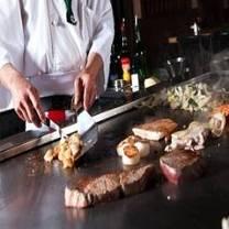 photo of fujiyama steak house of japan restaurant