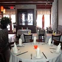 photo of wa jeal restaurant