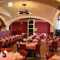 グランド セントラル オイスター バー & レストラン 品川のプロフィール画像