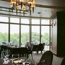 photo of tower restaurant yokohama restaurant