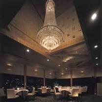 ガーデンレストラン 徳川園のプロフィール画像