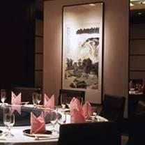 重慶飯店 岡山店のプロフィール画像