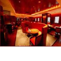 photo of ching ming doujima restaurant