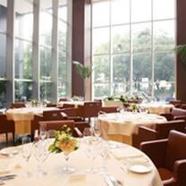 ozawa - オリエンタルホテル広島のプロフィール画像