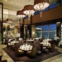 ピャチェーレ - シャングリ・ラ ホテル東京のプロフィール画像