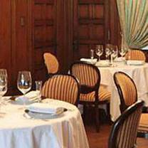 photo of gazokusansou restaurant