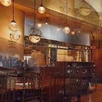レスプリミタニ ア ゲタリのプロフィール画像