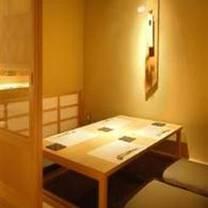 銀熊茶寮のプロフィール画像