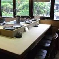 天松 日本橋店のプロフィール画像
