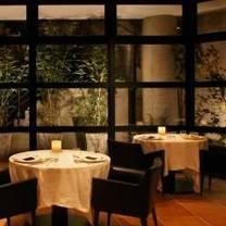 ristorante yagiのプロフィール画像