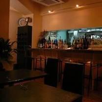 photo of osteria austro restaurant