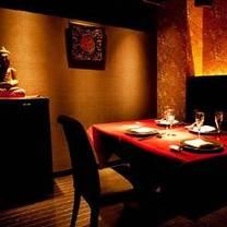 photo of deux epicer restaurant