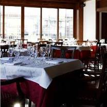 photo of ristorante italiano etruschi restaurant