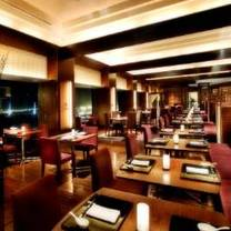 photo of karyu - intercontinental yokohama grand restaurant