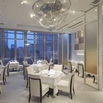 photo of ristorante umiria restaurant