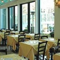 トラットリア ピッツェリア ナプレ ミッドタウン店のプロフィール画像