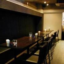 photo of unite restaurant